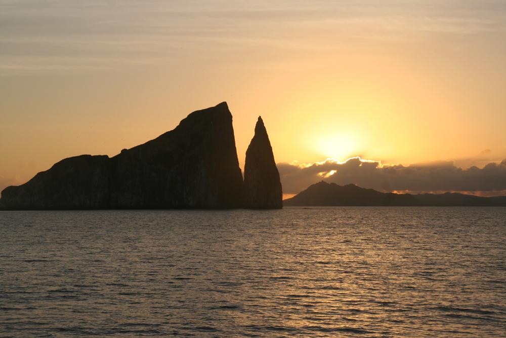 加拉巴哥群岛-地球最后一片净土 galapagos