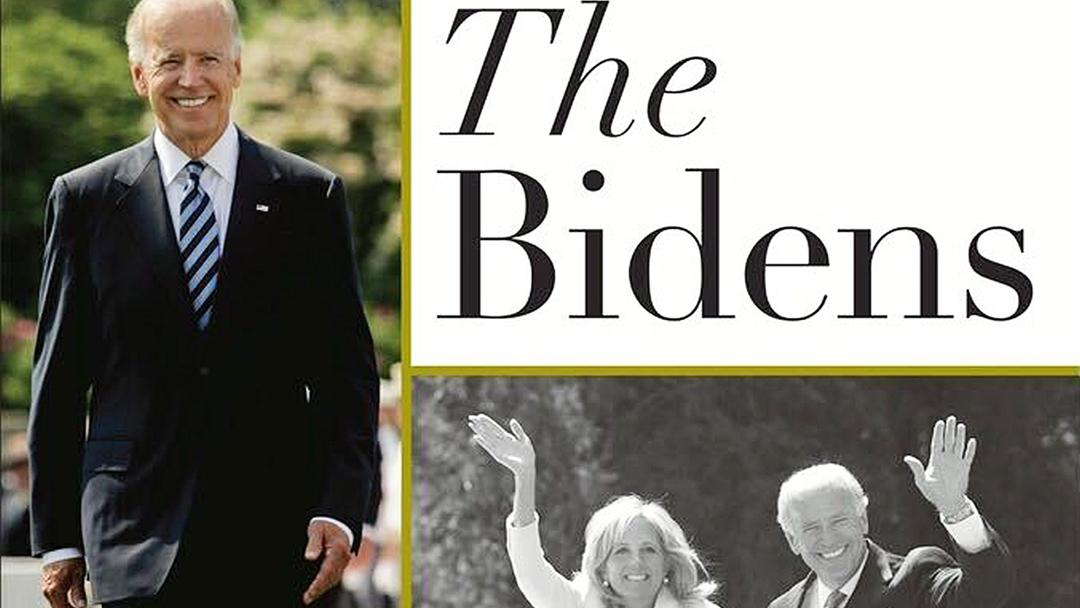 美國歷史上最貪腐的總統